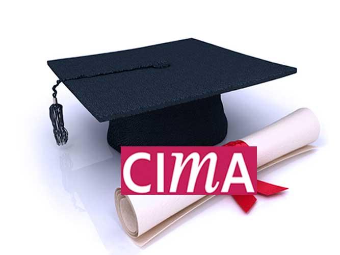 CIMA-DIPLOMA-фото