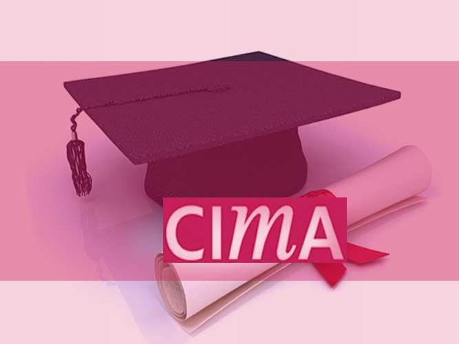 CIMA-DIPLOMA